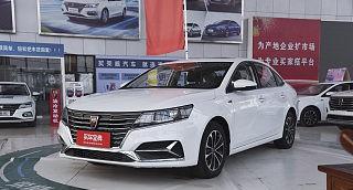 厂家直销会 东风小康C35现金直降0.1万