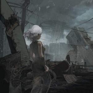 RPG解谜新作救赎艺术图曝光 即将开启体验
