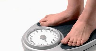 睡觉梦见体重增加变肥了是要变肥了吗