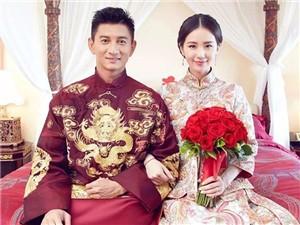 吴奇隆公司在香港上市 吴奇隆老婆刘诗诗掌有11.1%股权