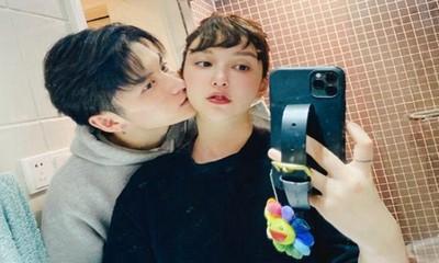 薛之谦前女友李雨桐宣布当妈 网友表示终于走出阴影了
