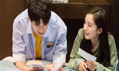 魏大勋和杨幂恋情是真是假 他们真的在一起了吗