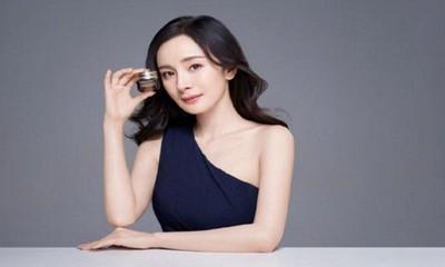 2021中国最美100女明星 杨幂唐嫣迪丽热巴美到惊叹