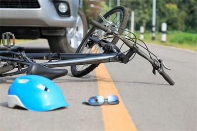 女人梦见经过车祸现场是坏兆头吗