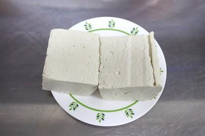 八宝豆腐箱的家常做法