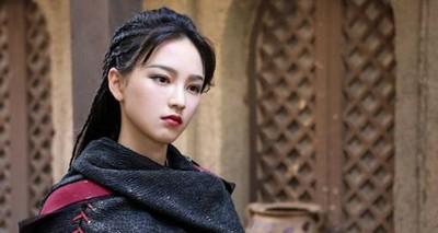斗罗大陆胡列娜真实身份揭秘 胡列娜和千仞雪是什么关系