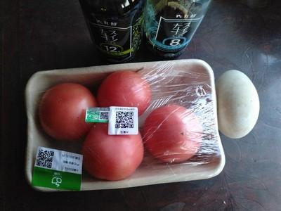 番茄炒鸡蛋怎么做好吃  番茄炒鸡蛋的详细步骤做法