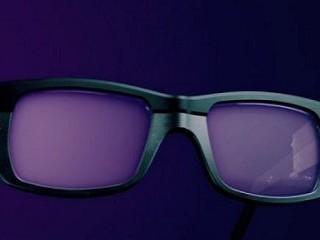 Luxexcel与WaveOptics达成合作 共同开发AR智能眼镜