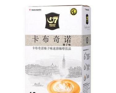 2021速溶咖啡品牌排行榜 快速提神速溶咖啡推荐