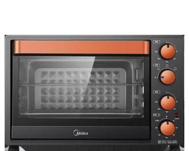 烤箱什么牌子好  性价比高实用烤箱推荐