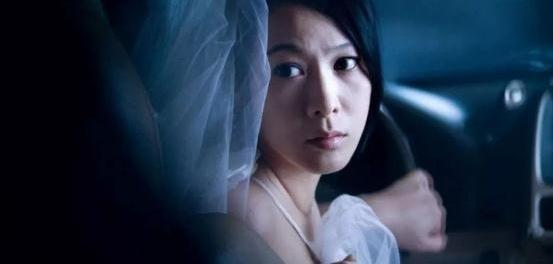 起底刘若英老公资料 两人是如何从相识到结婚的
