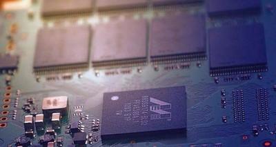 骁龙895和麒麟9000参数对比 哪个处理器更值得入手