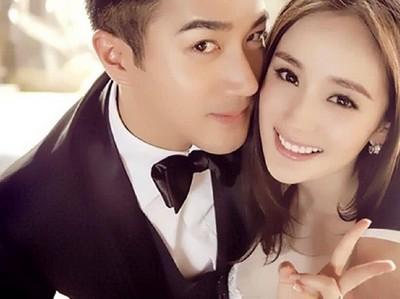 杨幂刘恺威婚为什么离的婚 感情为何走向破裂