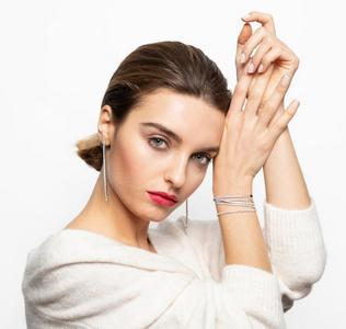 法国珠宝品牌Agatha 被新东家收购  开启新篇章