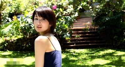 吉濑美智子的前夫是谁 他们为什么离婚