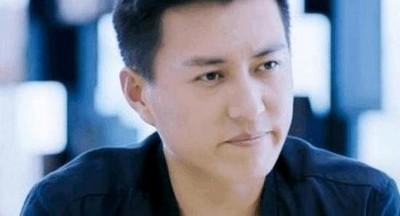 刘敏涛和靳东是什么关系  靳东个人资料及作品