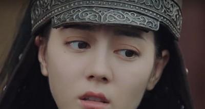 长歌行历史上李长歌和阿诗勒隼的结局是怎样的