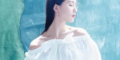 刘诗诗的影视代表作品 刘诗诗的感情史如何
