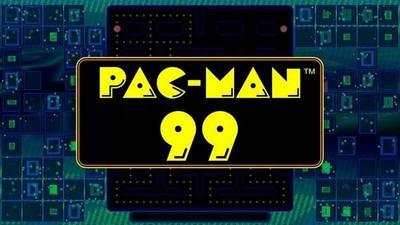 IGN吃豆人99评分公布 设计单一但玩法有趣