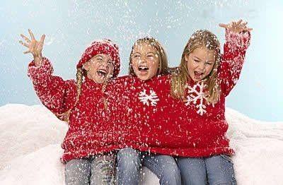 冬季养生 八个部位保暖的重要性