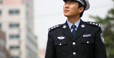 谭警官现况 谭警官不主持谭谈交通的原因