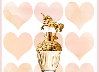 安娜苏独角兽香水和美人鱼区别对比  谁更值得入手