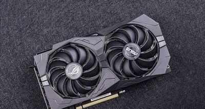 RTX1650 super和RX5500XT显卡性能对比