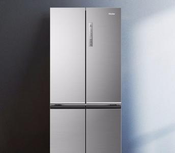 西门子冰箱和海尔冰箱各类对比  谁更值得入手