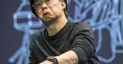 陈奕迅请为什么学生离场 是什么事让陈奕迅黑脸了