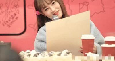起底回顾SNH48唐安琪被烧伤事件 她如今怎么样了