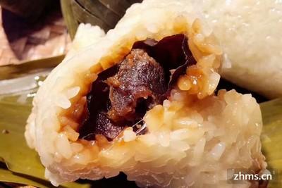 甘肃人端午节习俗吃啥
