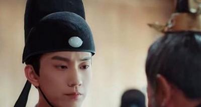 御赐小仵作萧瑾瑜是昌王儿子吗 萧瑾瑜身世真相