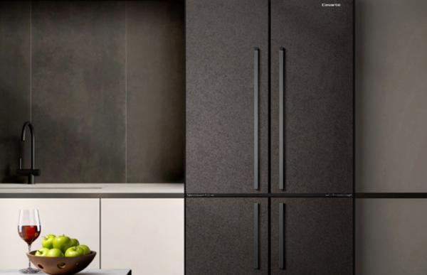 冰箱品牌排行榜 2021最新冰箱值得买推荐