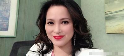 樊亦敏近况如何 49岁的她被曝摆摊卖鱼为生是真的吗