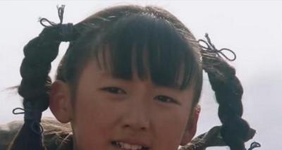 《啊摇篮》囡囡是谁的女儿 囡囡最后牺牲了吗