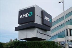 AMD处理器怎么样 谈AMD处理器的优劣之处