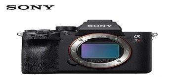 索尼a7r4和佳能r5相机怎么选 相机对比评测