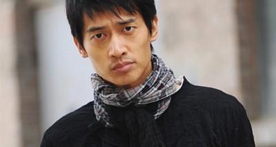 演员公磊个人资料 演员公磊几几年出生