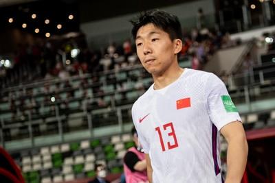 国足生涯首球为什么要感谢吴曦