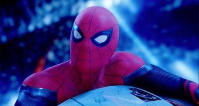 《蜘蛛侠3》反派演员确定 绿魔和章鱼博士回归