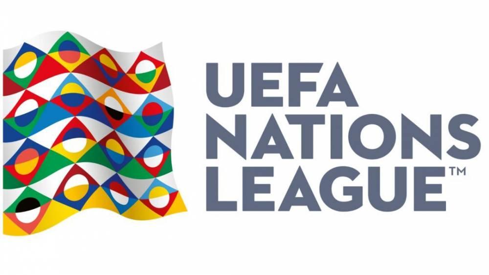 科普:关于欧洲国家联赛 你应该知道这些事
