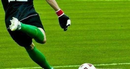 世界杯规则大全图解 看世界杯必须知道的足球规则