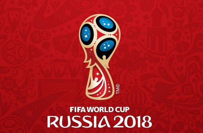 冷 FIFA最新世界排名前十 本届世界杯仅剩4队