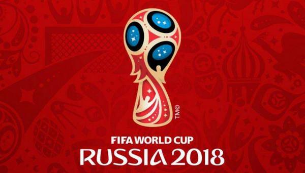 2018俄罗斯世界杯冠军奖金是多少 奖金怎么分配谁来提供