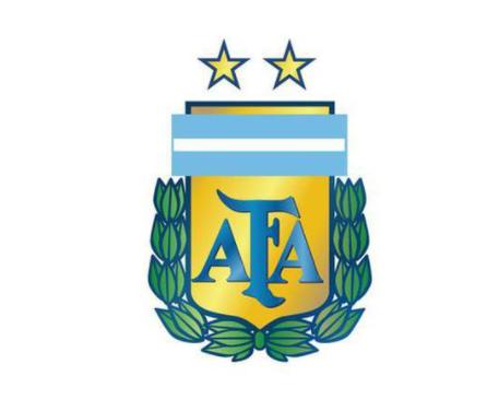 2021美洲杯巴西vs阿根廷国家队阵容大名单分析