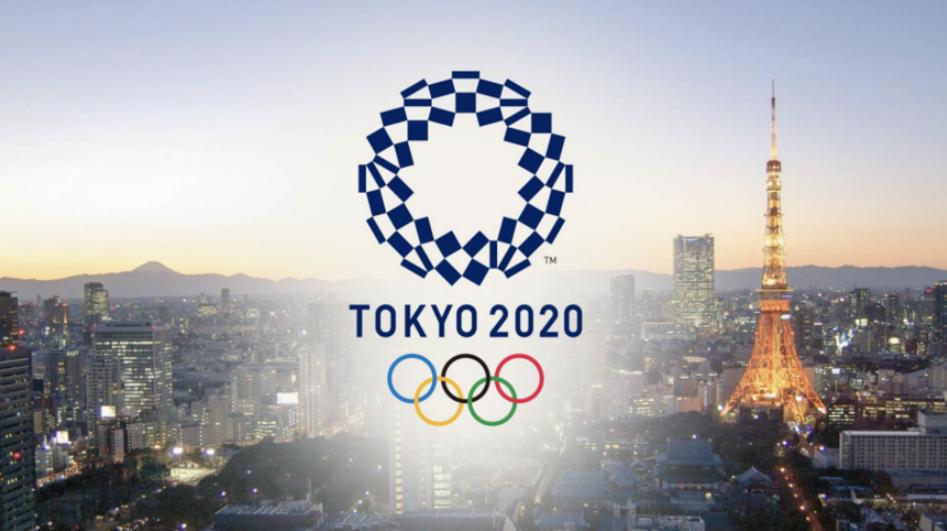 东京奥运会中国金牌获得者 金牌得主名单一览
